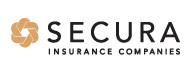 Secura Insurance Payments